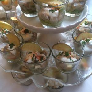 Das Kuchenwerk Cafe Und Restaurant Familenfeier