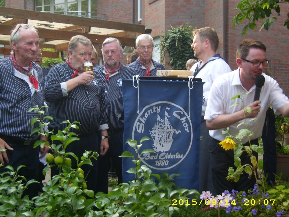 Das Kuchenwerk Cafe Und Restaurant Veranstaltungen